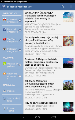 玩新聞App|Bydgoszcz免費|APP試玩