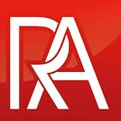 Riot Agency