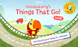 VocabuLarry\'s Things Game Apk Download Free for PC, smart TV