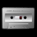 CSDB Random release icon