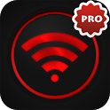 Hack Wifi Professional 2014 icon
