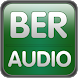 Berlin Audio guide (deutsch)