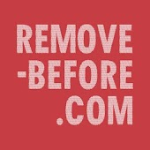 Remove Before: Cars Wallpapers