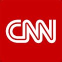 CNN App for Android Phones logo