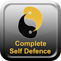 Complete Self Defence icon