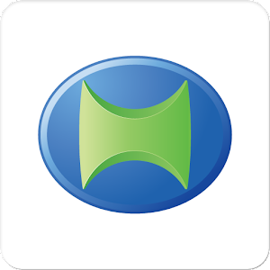 Blue 현대오일뱅크 보너스카드 Android Apps On Google Play