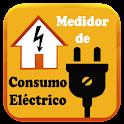 Consumo Eléctrico Full