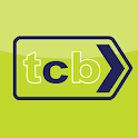 TCB Mobile Banking icon