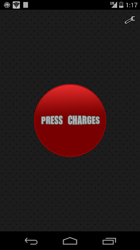 Press Charges