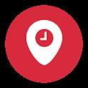 Mapiz icon