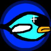 Feary Bird