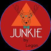 JunkieLand