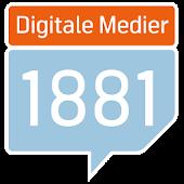 1881 Gratis