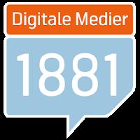 1881 Gratis 1.4