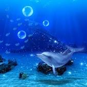 Blue Sea 360°