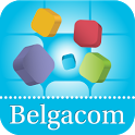 Belgacom Apps Guide icon