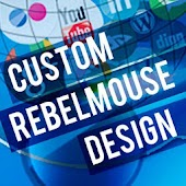 RebelMouse Themes