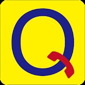 Q무료국제전화(Q免费国际电话)