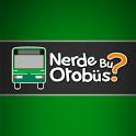 Nerde Bu Otobus? icon