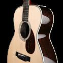 Guitaroid icon