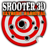 Shooter 3D Extreme Carnival