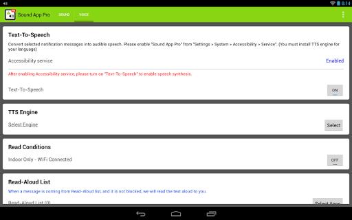 玩免費工具APP|下載サウンドアプリプロ app不用錢|硬是要APP