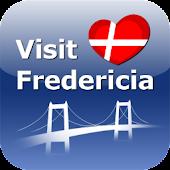 visitFredericia