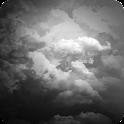 Virtual Storm icon
