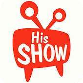 HisShow Bible (hisshowbible)