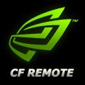 CF Remote icon