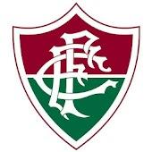 Relógio do Fluminense