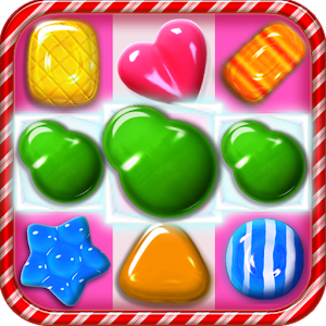 Candy Combos for PC and MAC