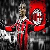 Mario Balotelli Live Wallpaper