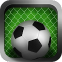 Soccer Football Game 3D icon