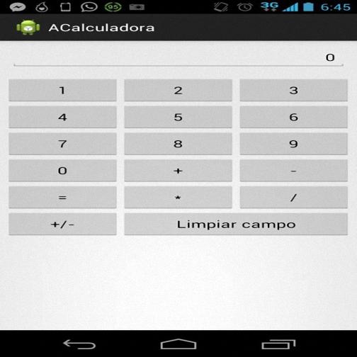 CalculadoraJose