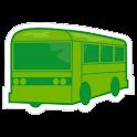 WUL4BUS logo