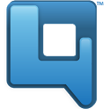 Q4 Keyboard icon