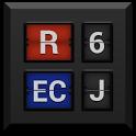 NaVlak - Nádražní tabule icon