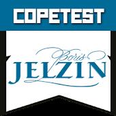 Copetest Jelzin HD