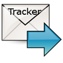 SMS, Call & GPS Tracker icon