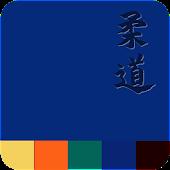 Judo Dictionary