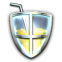 JuiceDefender Plus logo