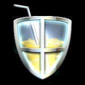 JuiceDefender Plus