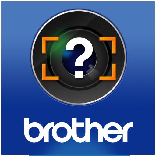 Brother support app app app for Brother support