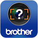 Brother Support App icon
