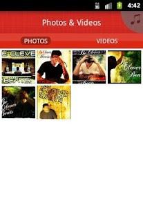 Be Clever Beats - screenshot thumbnail