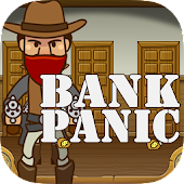 BANK PANIC