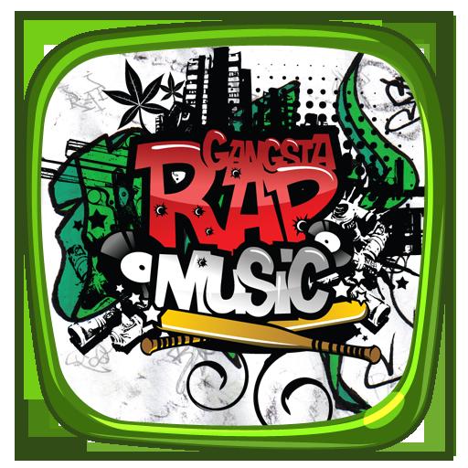 音樂App|Rap Remix Ringtones LOGO-3C達人阿輝的APP