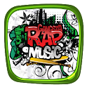 2016 Rap Remix Ringtones icon