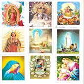Imagenes De Virgenes